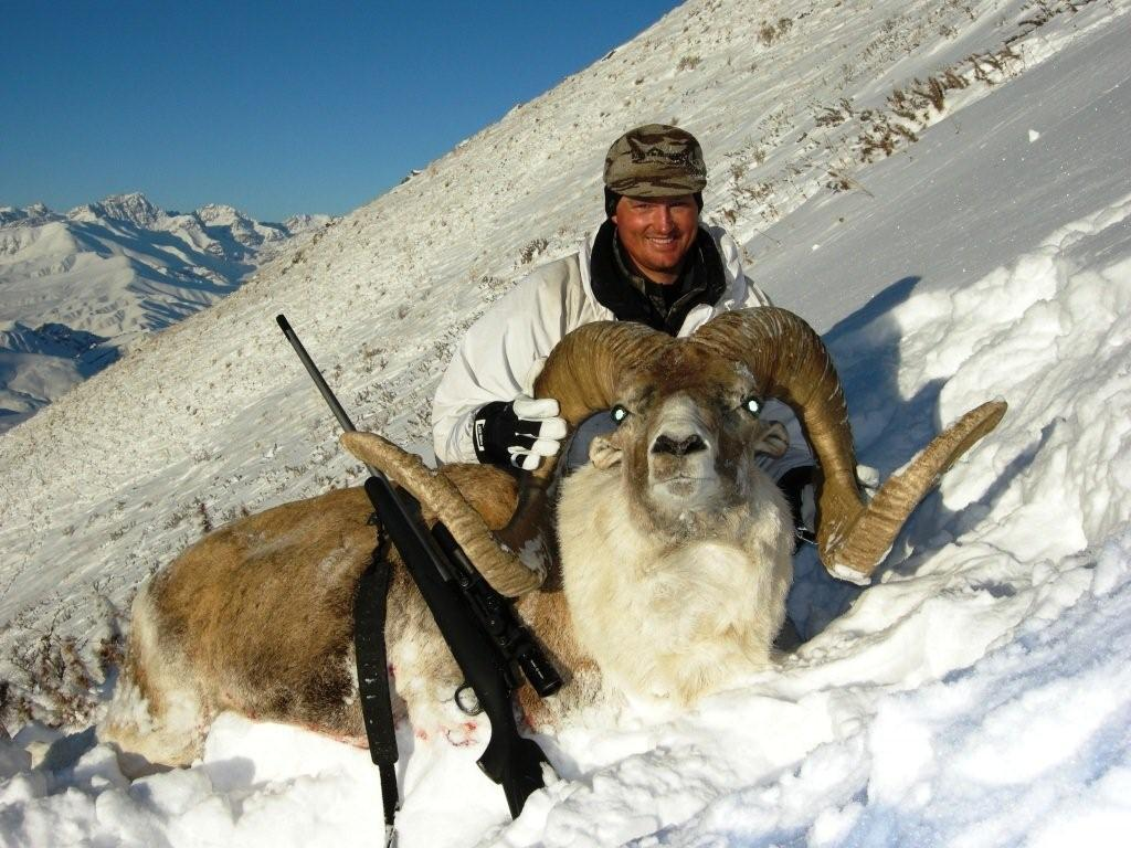 Hunting Tours in Pakistan